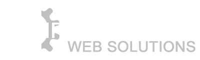 Christchurch Web Solutions