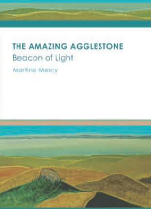 The Amazing Agglestone