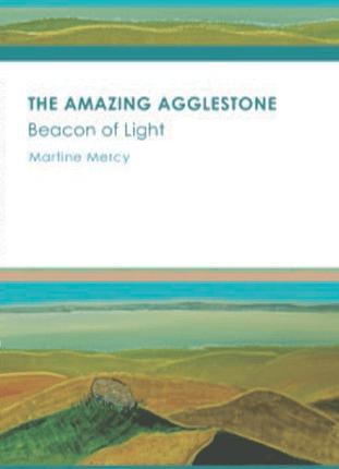 The Amazing Agglestone